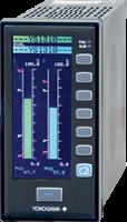 Цифровой индикатор с функцией сигнализации YS1310