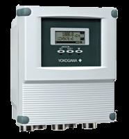 Электромагнитные расходомеры ADMAG AXF