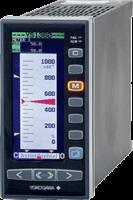 Ручные задатчики YS1350 / YS1360