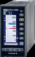 Одноконтурные контроллеры YS1500 / YS1700